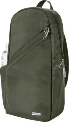 Travelon At Classic Sling Bag