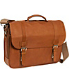 Newegg.com deals on Kenneth Cole Reaction Show Business Luggage