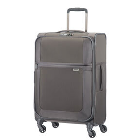 "쌤소나이트 Samsonite Uplite 24"" Spinner"