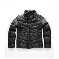 Moosejaw.com deals on The North Face Womens Aconcagua II Jacket