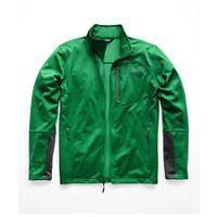 Moosejaw.com deals on The North Face Mens Canyonlands Fleece Jacket