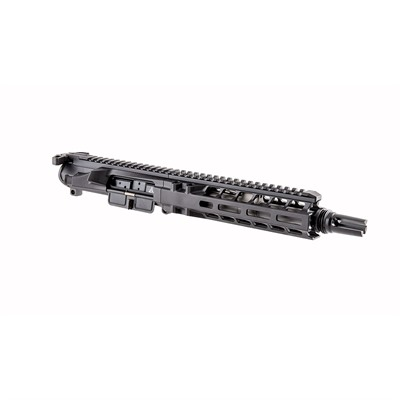 RADIAN WEAPONS - AR-15 300BLK COMPLETE UPPER RECEIVER GROUPS