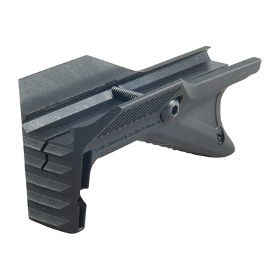 Strike Industries - Picatinny Cobra Tactical Foregrip