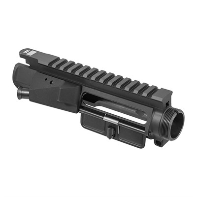 VLTOR Weapon Systems - AR-15/M16 Modular Upper Receiver