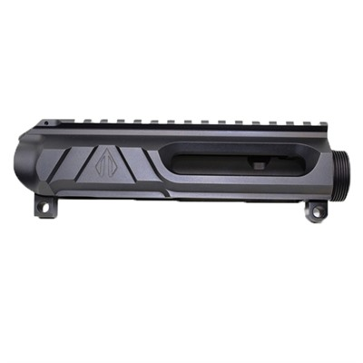 Gibbz Arms - Ar-15/M16 G4 Side Charging Upper Receiver