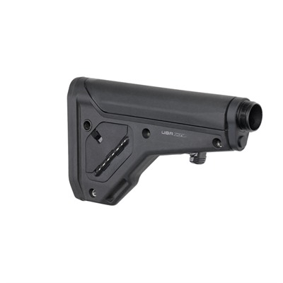 Magpul - AR-15 UBR 2.0 Collapsible Stock Collapsible A5 Length