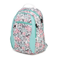 Deals on High Sierra Backpacks, Lunch Bags on Sale from $7.99